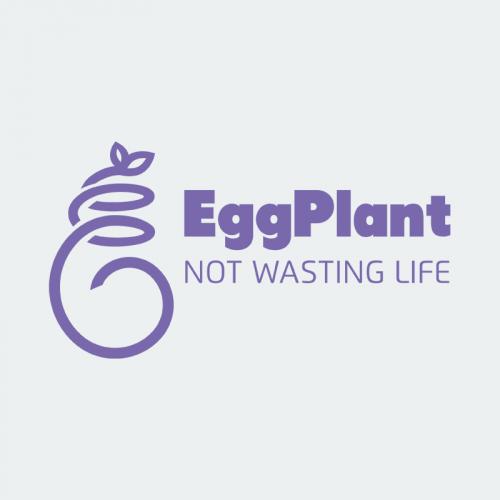 EggPlant S.r.l.