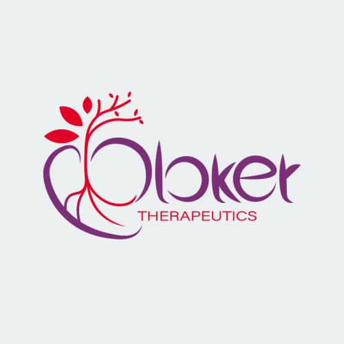 Oloker Therapeutics S.r.l.