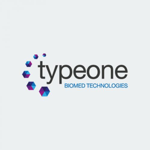 Typeone Biomaterials S.r.l.