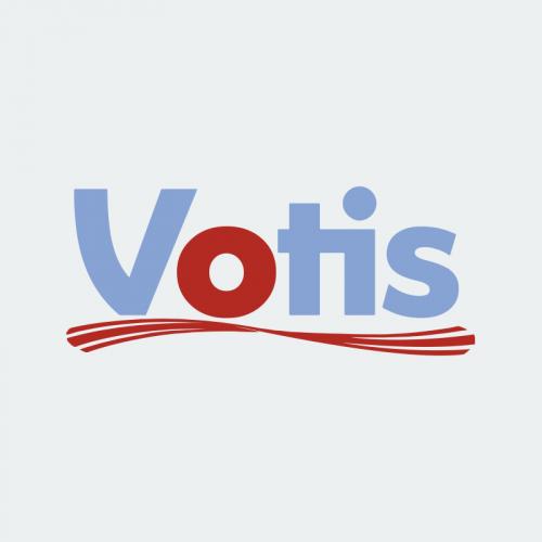 Votis